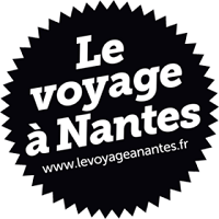 Logo Le Voyage a Nantes