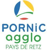 logo Pornic Aglo