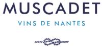 logo Muscadet Vins de Nantes