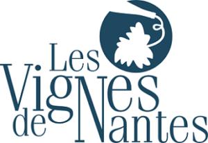 logo Les Vignes de Nantes