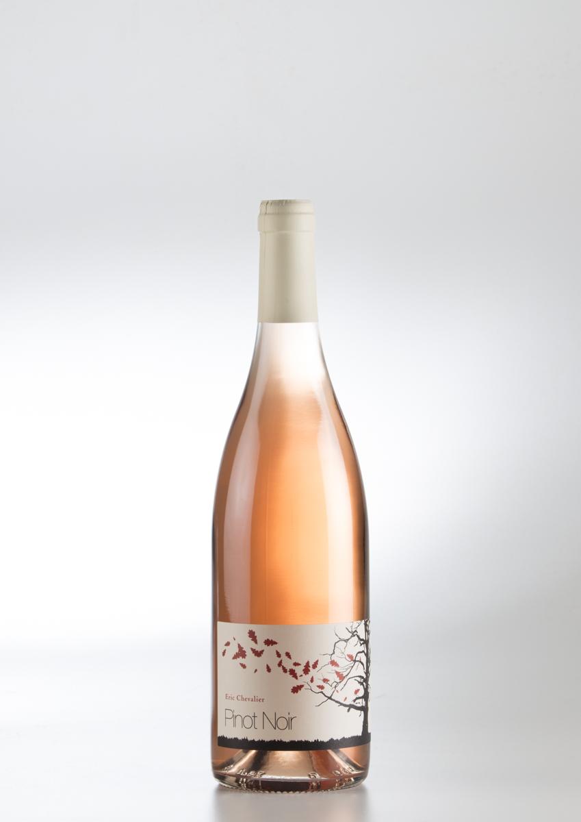Pinot Noir (rosé) - Eric Chevalier - Domaine Eric Chevalier