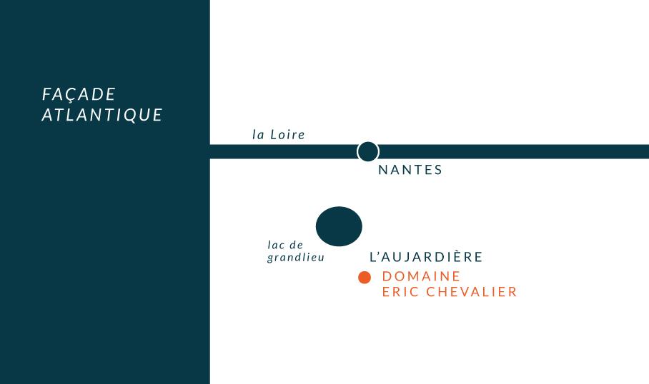 Eric-Chevalier-Carte-Shema-Domaine